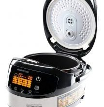 Photo of Redmond RMC M90E Multicooker
