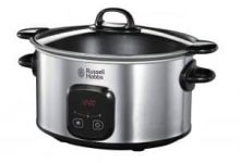 Photo of Slow cooker: a return to traditional stews