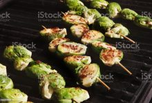 Photo of How to cook Brussels sprouts? 3 delicious recipes