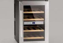 Photo of Wine Cooler Cavist 12