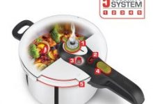 Photo of Tefal Secure 5 NEO
