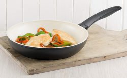 Photo of Ceramic pans | Shopping guide