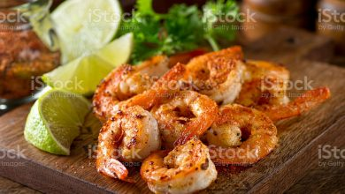 Photo of How to cook prawns? 6 different ways to do it