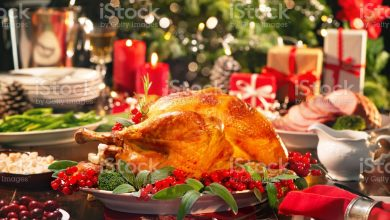 Photo of How to cook turkey correctly? The 2 best recipes