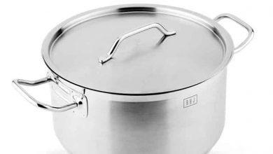Photo of BOJ Premium Cookware