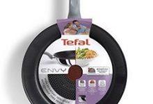 Photo of Tefal Envy