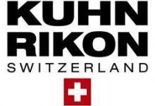 Photo of Kuhn Rikon Silver Star