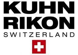 Photo of Kuhn Rikon Gourmet