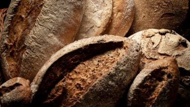 Photo of Bakeries | Shopping guide