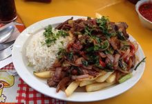 Photo of Typical dishes of Peru: history, characteristics and ingredients