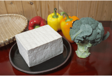 Photo of How to cook tofu? 4 easy and different ways