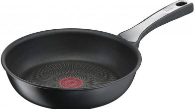 Photo of Tefal Unlimited On