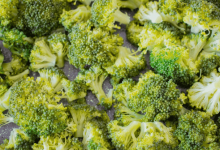 Photo of How to Cook Broccoli: 7 Different Methods