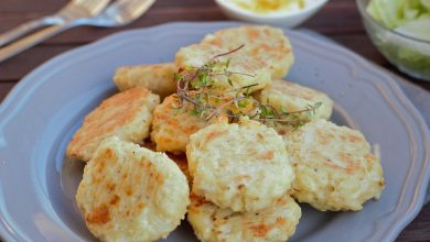 Photo of How to cook cauliflower? 3 easy and delicious recipes