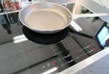 Photo of Induction pans