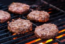 Photo of How to cook hamburgers?