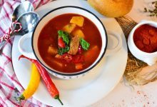 Photo of Typical Polish Dishes: 9 Delicacies You Must Try