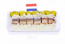 Photo of Typical Dutch dishes: 12 recipes that you will love