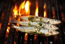 Photo of Typical dishes of Greece: the 9 best known and most delicious