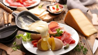 Photo of Typical Swiss dishes: The 6 most popular in the country