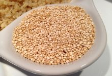 Photo of How to cook quinoa in the most delicious way: Step by step