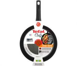 Photo of Tefal Chef