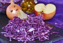 Photo of How to cook cabbage? 5 different ways of preparation