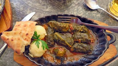 Photo of Typical Croatian Dishes: Top 10 You Should Try