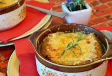 Photo of Typical dishes of France: top 5 of its best meals / desserts