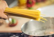 Photo of How to cook pasta? All the tips you should know